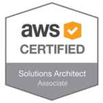 AWS Solution Architect